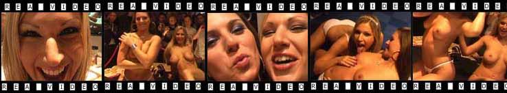 ceske pornoherecky video erotika
